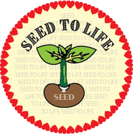 Seed To Life